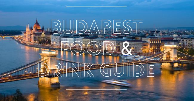 Hol vacsorázzak ma? – hajós vacsoraprogram Budapesten