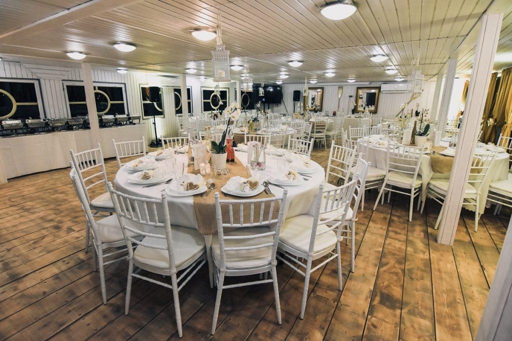 esküvőihelyszín budapest