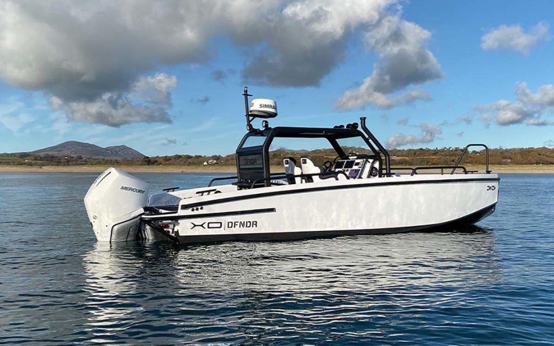 Gazdagok szórakozása vagy már bárki számára elérhető egy hajó?